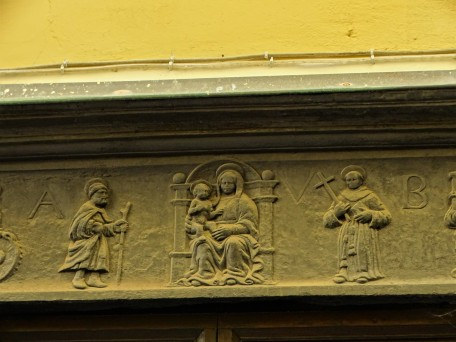 Fassade-Kirche-Alassio-Foto-Nadia-Baumgart