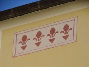 Ligurien-Fassade-Foto-Nadia-Baumgart