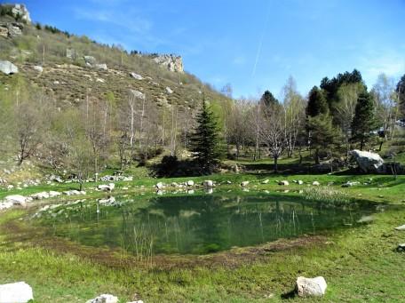 Madonna-del-Lago