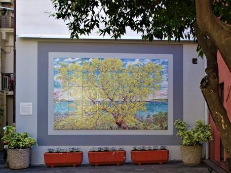 Mosaico-Mosaik-Alassio-Foto-Nadia-Baumgart