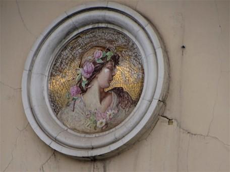 Sanremo-Fassade-Foto-Nadia-Baumgart