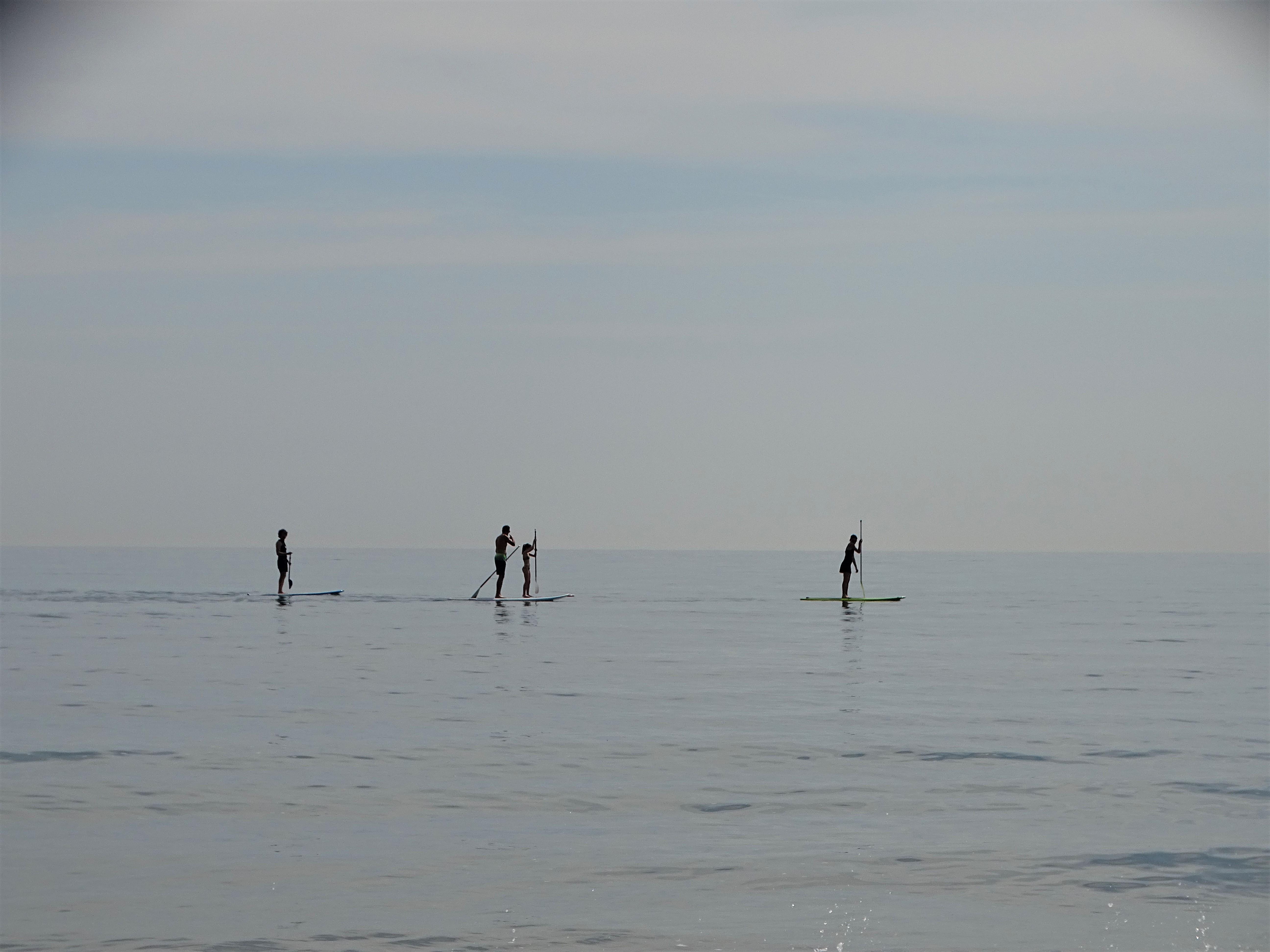 Stand-up-paddling-Fotos-Nadia-Baumgart