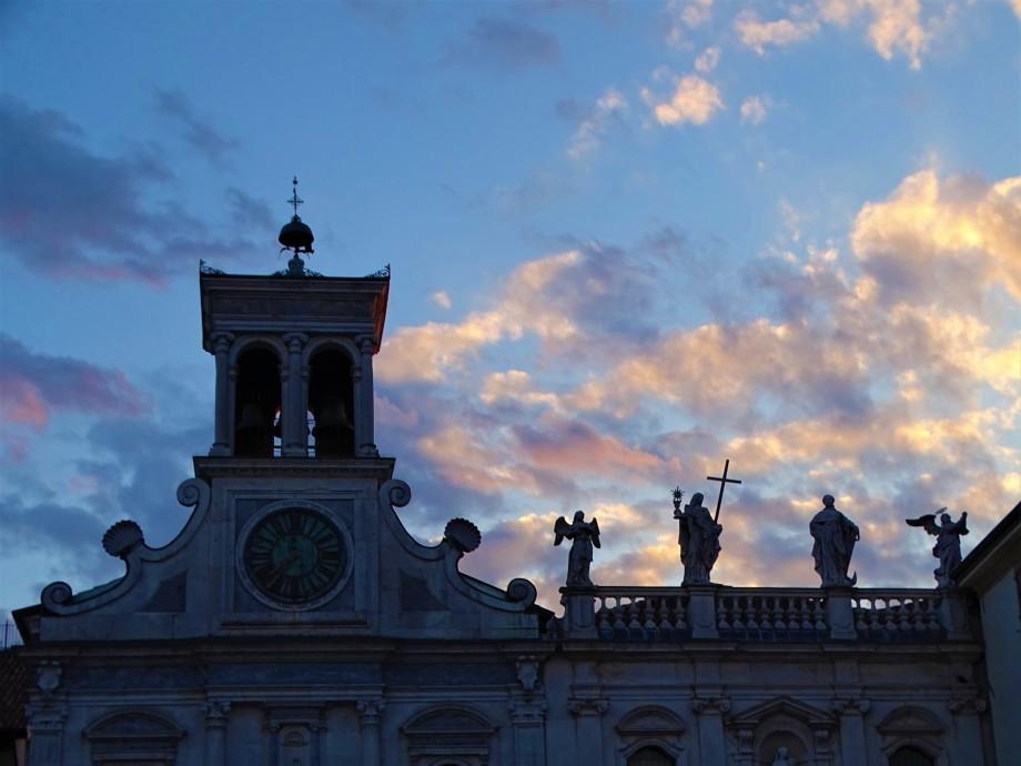 Udine-Fotos-Nadia-Baumgart