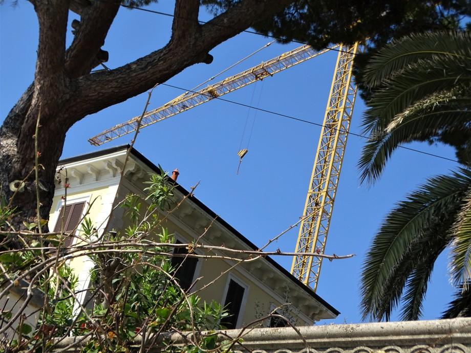 Under-construction-Fotos-Nadia-Baumgart