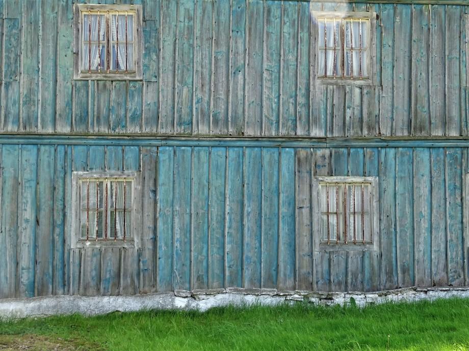 Blaues-Haus-Grongoergen-Nadia-Baumgart
