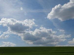 Himmel-und-Erde