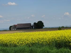 Hof-im-Rottal