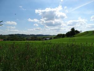Weiler-im-Rottal
