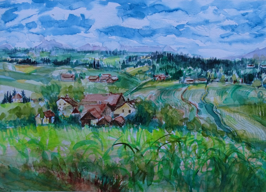 Rottal-Steinhof-Bayerische-Landschaft-Nadia-Baumgart