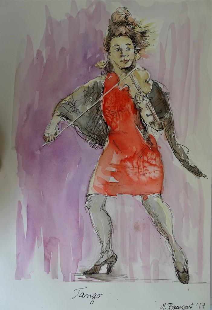 Tango-Aquarelle-Nadia-Baumgart