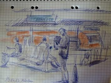 1-Sketch-Nadia-baumgart