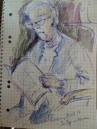 2-Sketch-Nadia-Baumgart