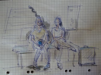 3-sketch-Nadia-Baumgart