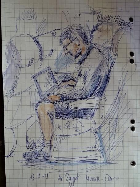 4-sketch-Nadia-baumgart