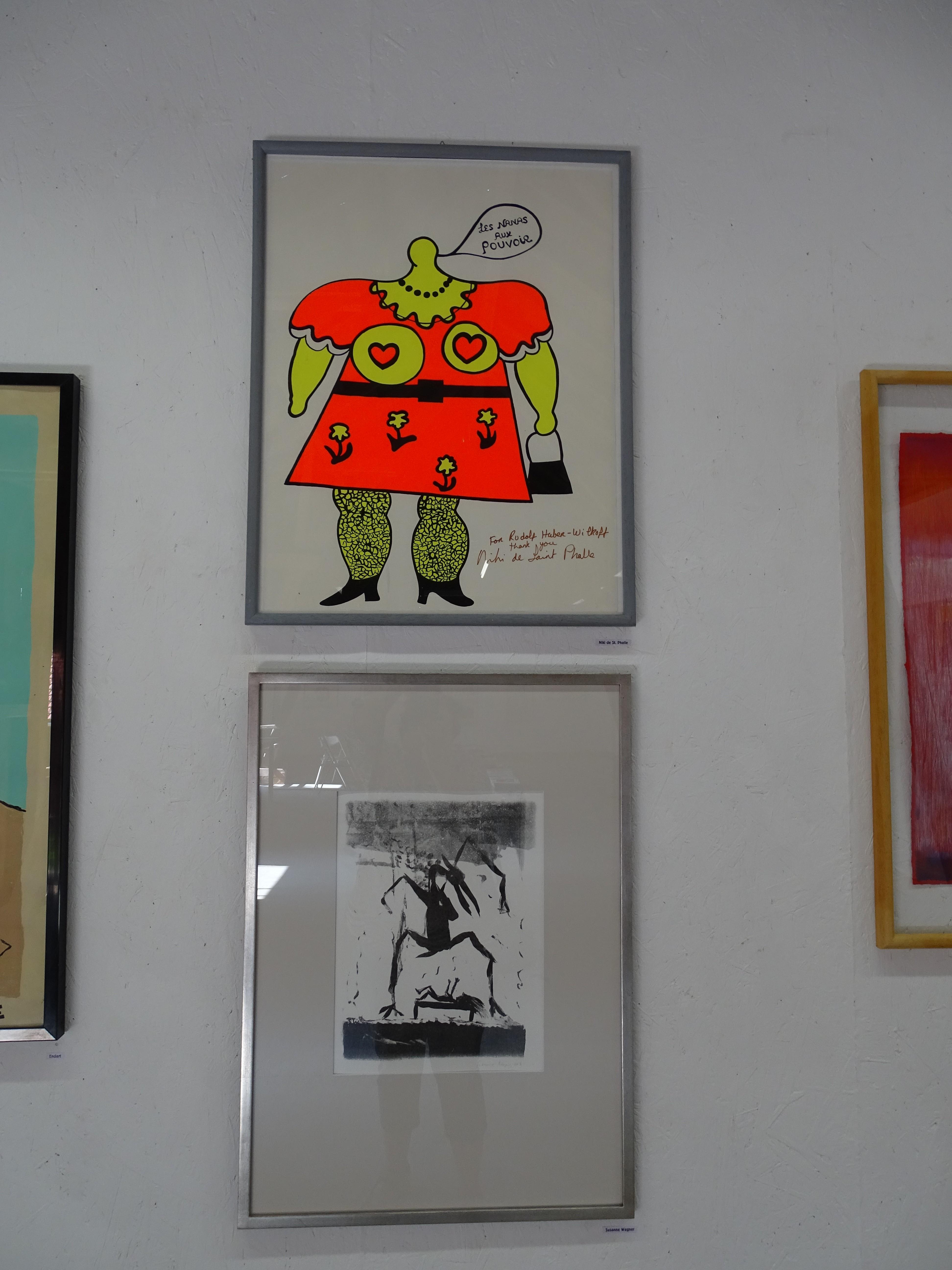Schauraum K3 Galerie für Gegenwartskunst (2)