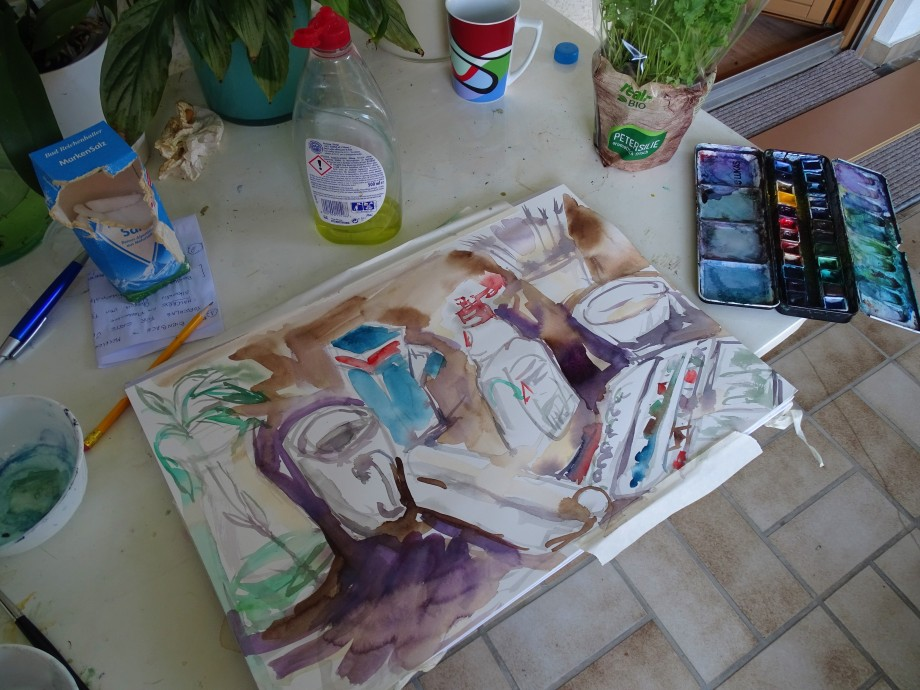 einfach-malen-aquarell-nadia-baumgart