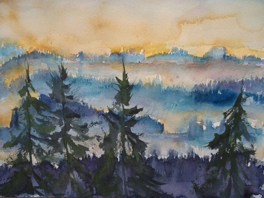 Niederbayern-Malerei-Nadia-Baumgart-2