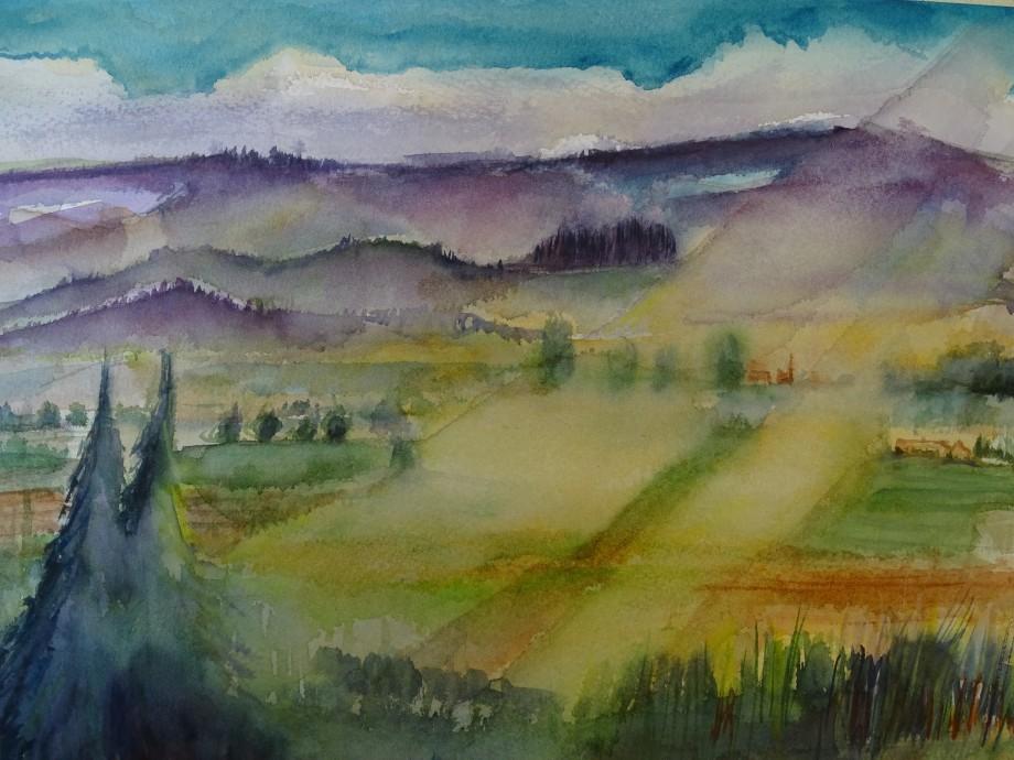 Paysage-Aquarelle-Nadia-Baumgart-2