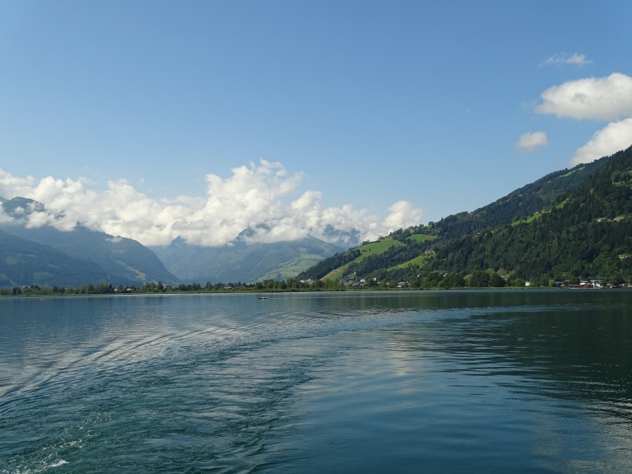 Zellersee-Foto-Nadia-Baumgart-2