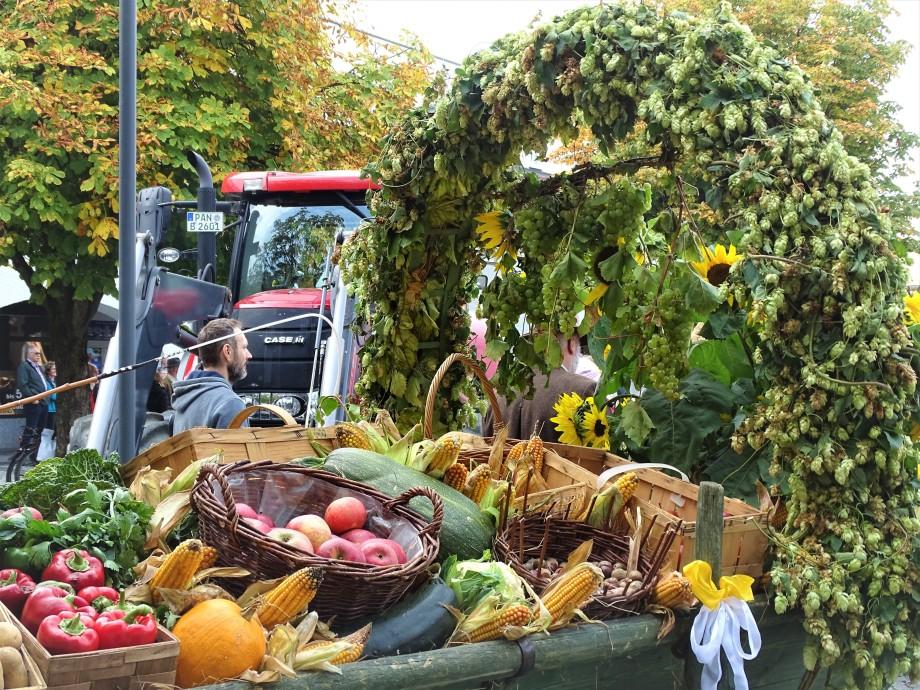 1-Erntedankfest-Bad-Birnbach-2