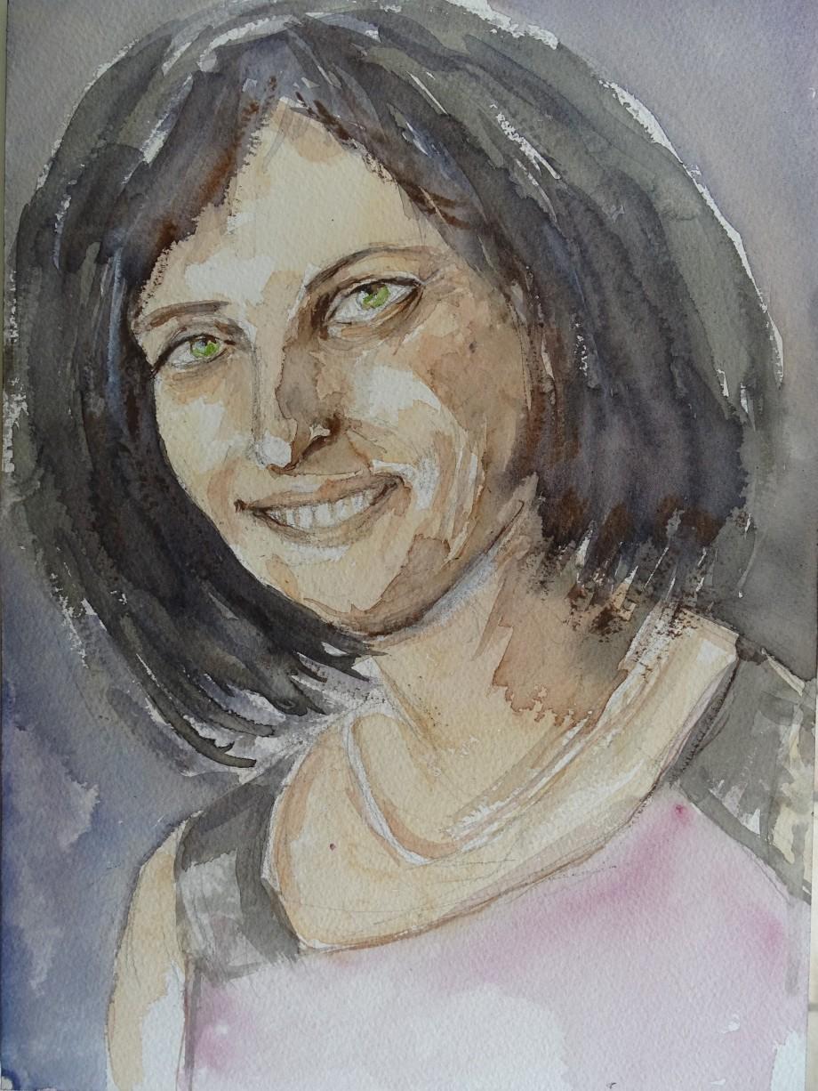 Portrait-Aquarelle-Nadia-Baumgart