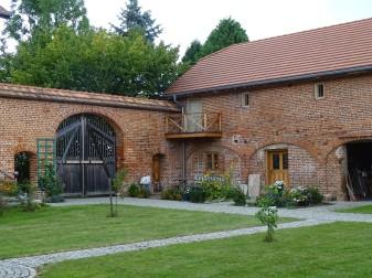 Vierseithof-Tann-Rottal-Inn-Fotos-Nadia-Baumgart-2