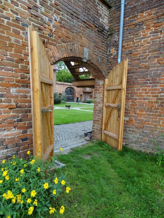Vierseithof-Tann-Rottal-Inn-Fotos-Nadia-Baumgart-4