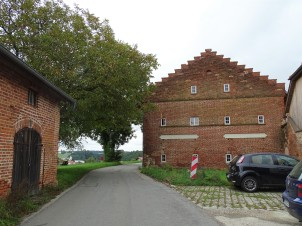 Vierseithof-Tann-Rottal-Inn-Fotos-Nadia-Baumgart-7