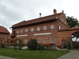Vierseithof-Tann-Rottal-Inn-Fotos-Nadia-Baumgart