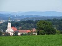 Aldersbach
