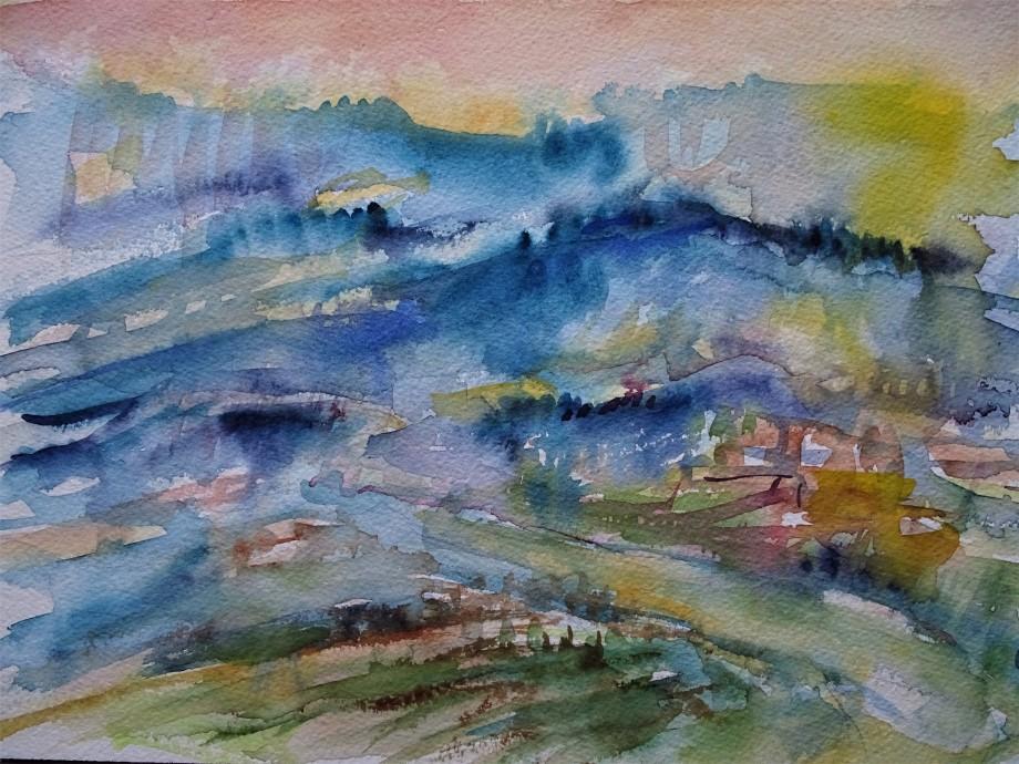 2-Bayerischer-Wald-Malerei-Nadia-Baumgart