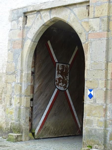 2-Schloss-Neuburg-am-Inn-Fotos-Nadia-Baumgart