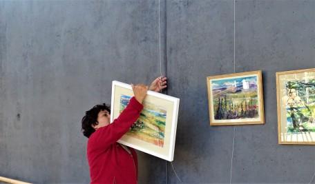 3-Artrium-Aquarelle-Nadia-Baumgart