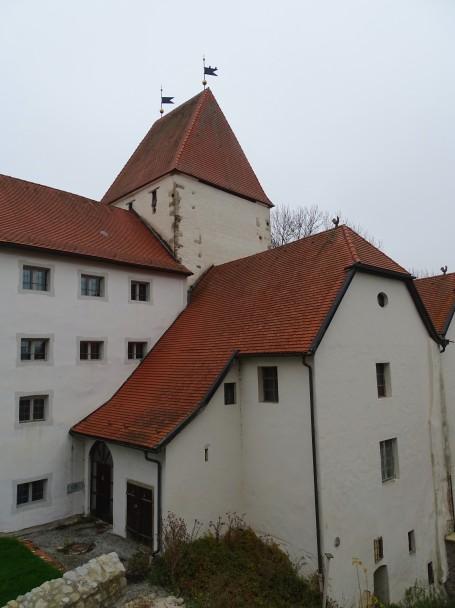 3-Schloss-Neuburg-am-Inn-Fotos-Nadia-Baumgart