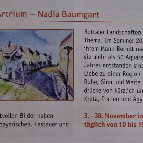 6-Kurspatz-Bad-Birnbach-Nadia-Baumgart-2017