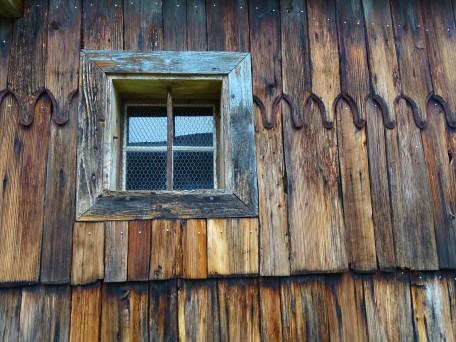 Fenster-Museumsdorf-Bayerischer-Wald-Fotos-Nadia-Baumgart-6