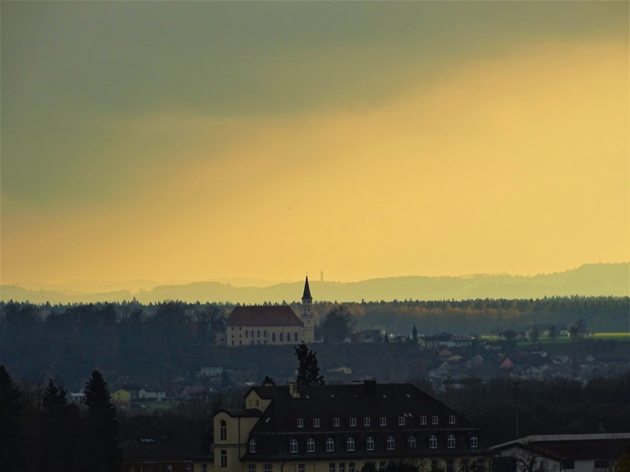 Schellenberg-Fotos-Nadia-Baumgart