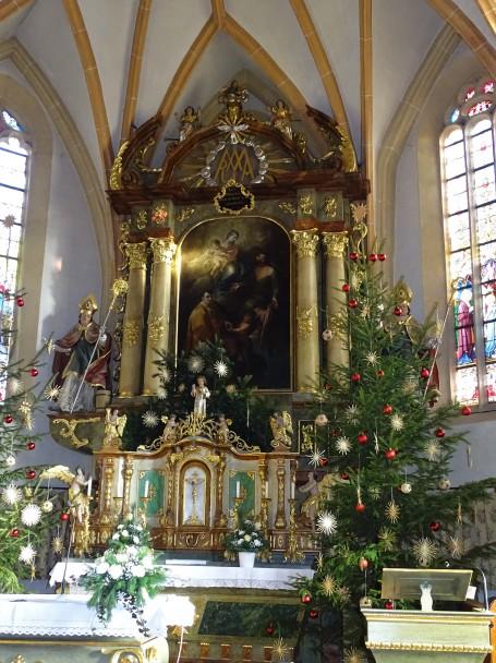 1-Pfarrkirche-Mining-Foto-Nadia-Baumgart