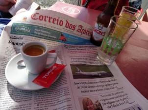 2-Corriere-Foto-Nadia-Baumgart