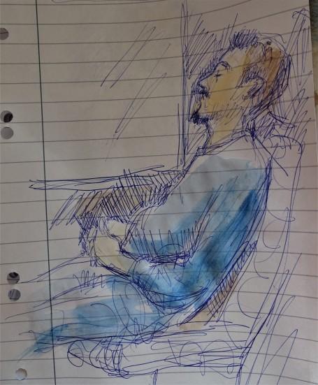 Im-Zug-nach-Passau-Zeichnung-Nadia-Baumgart-3