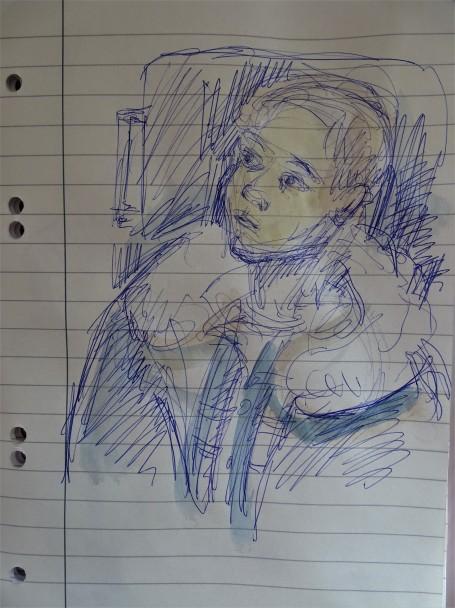 Im-Zug-nach-Passau-Zeichnung-Nadia-Baumgart-4jpg