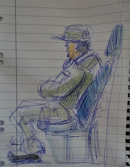 Im-Zug-nach-Passau-Zeichnung-Nadia-Baumgart-5