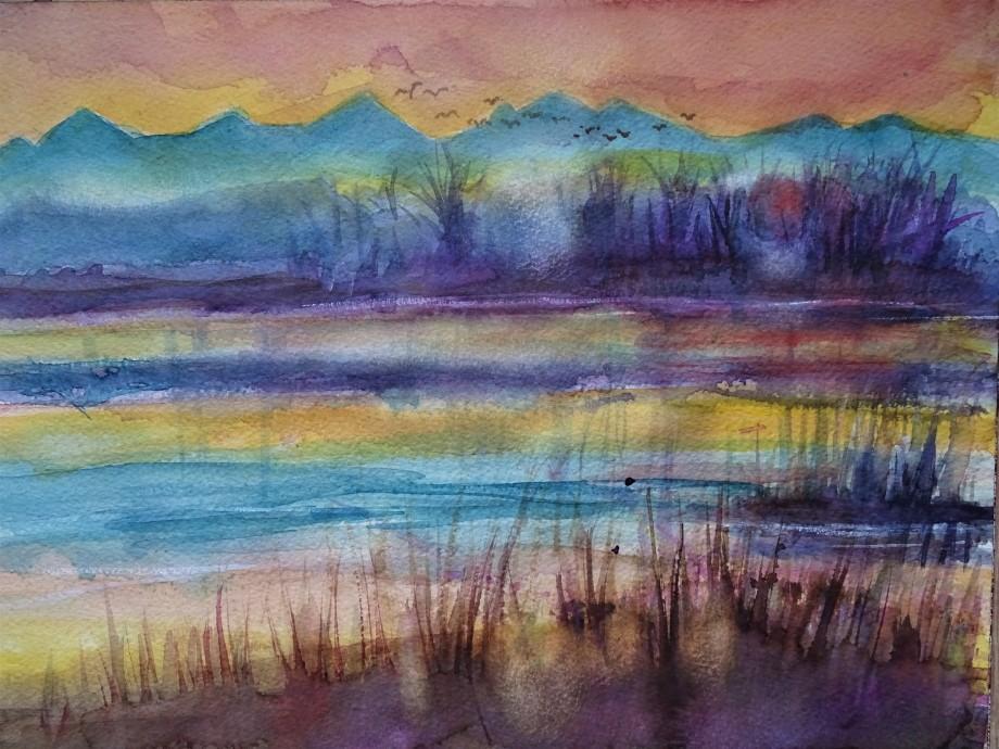Innebene-Aquarell-Nadia-Baumgart