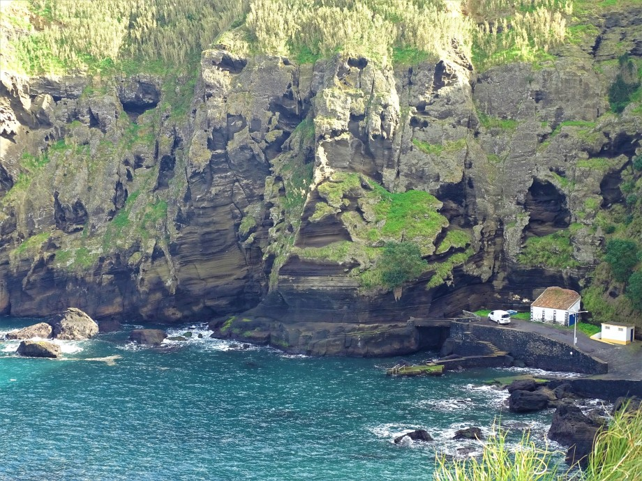 2-Nordkueste-Azoren