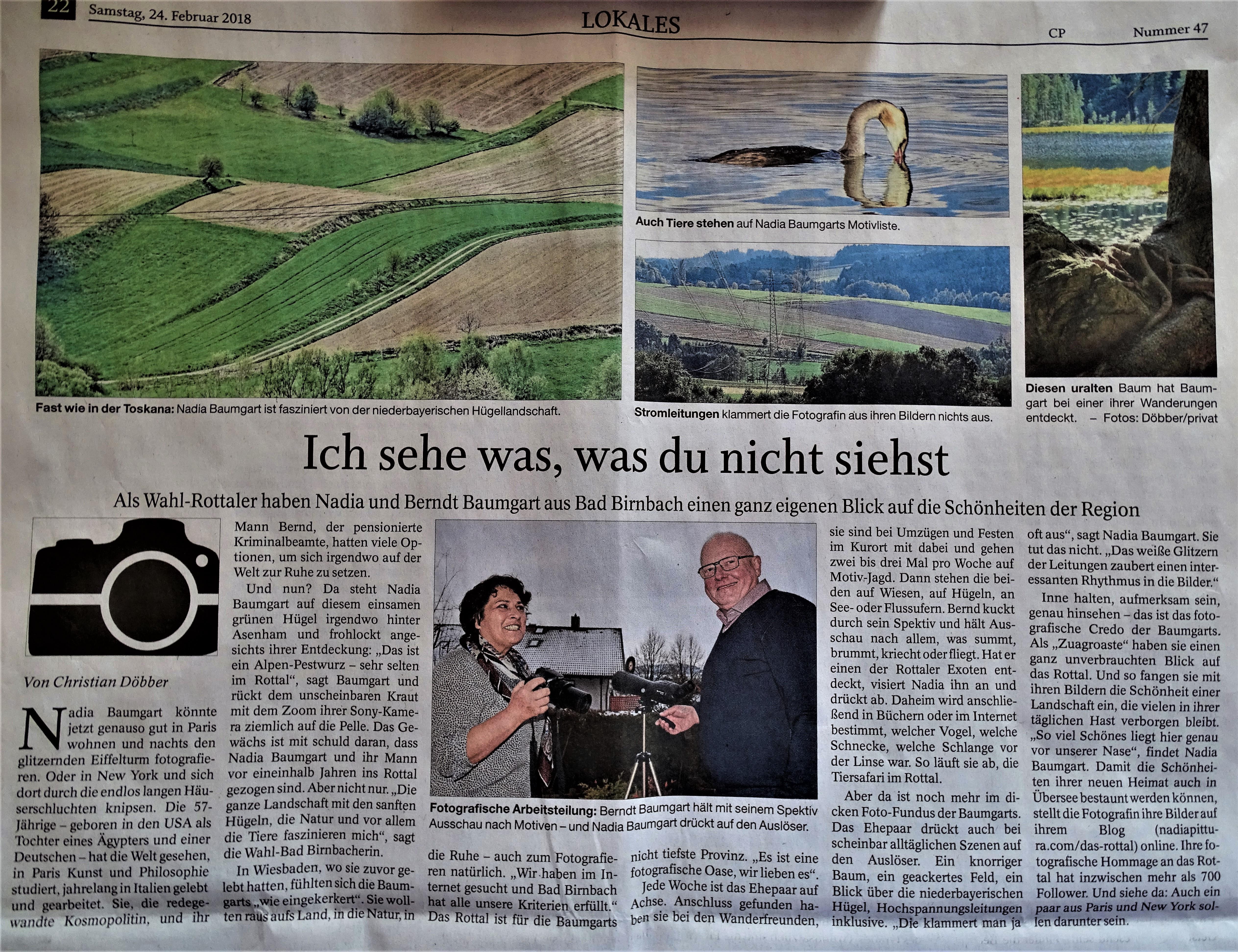 artikel-PNP-Nadia-Berndt-Baumgart-Bad-Birnbach
