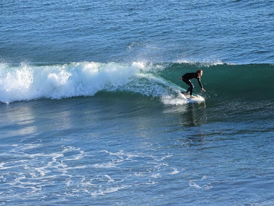 Beachlife-Azores-Foto-Nadia-Baumgart