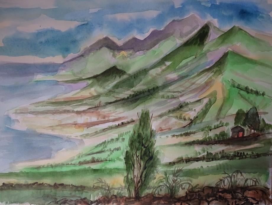 Sao-Miguel-Azoren-Landschaft-Nadia-Baumgart