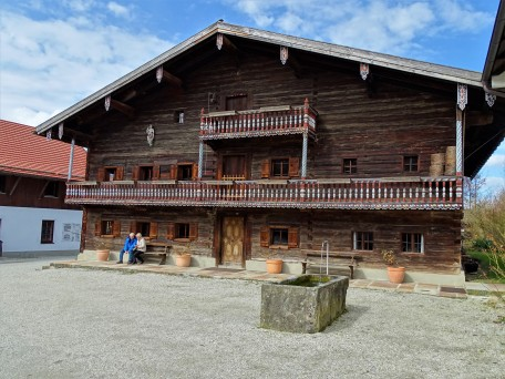 1-Bruder-Konrad-Geburtshaus-Foto-Nadia-Baumgart