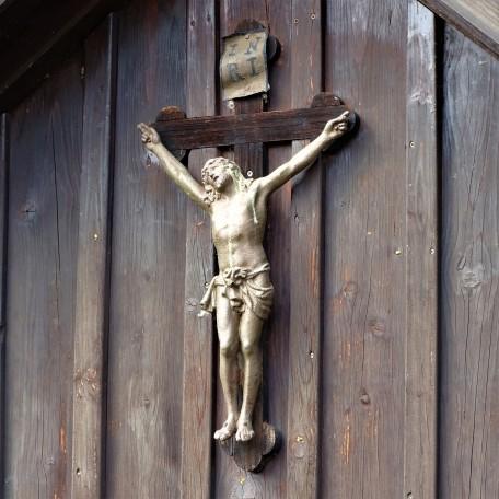 10-Wiesenkapelle-Aicha-im Tal-Foto-Nadia-Baumgart.jpg