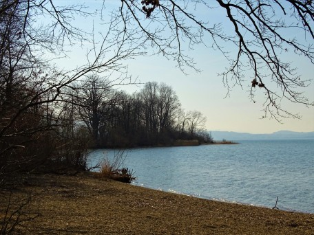 1a-Chiemsee